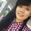 Profile photo of Gaiduoi