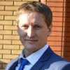 Profile photo of Ihor Zherebko