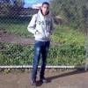 Profile photo of abdou najem