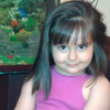 Profile photo of alaa hb