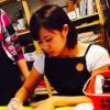 Profile photo of HildaKuo