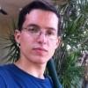 Avatar of Elier Herrera