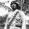 Profile photo of MiryamAbdullah