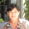 Profile photo of jennyli