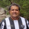 Profile photo of Antonio Marcelo