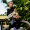 Profile photo of Yria