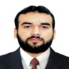 Profile photo of umerfarooq108