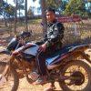 Profile photo of MyintKyawThu