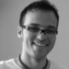 Profile photo of Listark