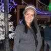 Avatar of Raquel Frias