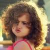 Profile photo of al shimaa