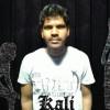 Profile photo of kiran1ys