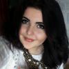 Profile photo of Yana Rogalnikova