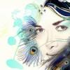 Avatar of Feni