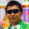 Profile photo of prajaya