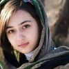 Profile photo of hafsarani