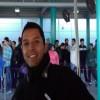 Profile photo of jhondavid77