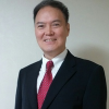 Profile photo of Michael Kim