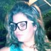 Profile photo of laura.iglesias25
