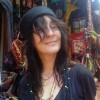 Profile photo of Tanya S