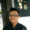Profile photo of Max Tsai