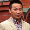 Profile photo of tom zhu