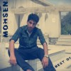 Avatar of mohsen96