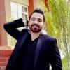 Profile photo of Ahmed Al Hossainy