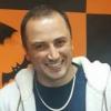 Profile photo of diegord