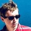 Profile photo of Kirklan1508