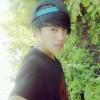 Profile photo of Benedicto