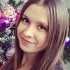Avatar of Yulia Gorbach