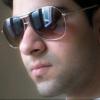 Profile photo of Rahultheprince