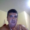 Profile photo of Nil Batista