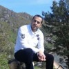 Avatar of Jamal Al Abdullah