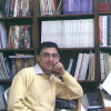 Profile photo of mofeed