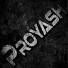 Profile photo of Proyash