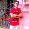 Profile photo of prashant018