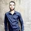 Profile photo of Wael Mourad