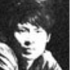 Profile photo of Allen Chen