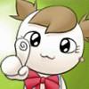 Profile photo of NikoRobin