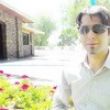 Profile photo of Mohsen Barati