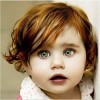 Profile photo of Aisha Yousef