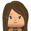 Profile photo of Laryssa