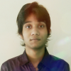 Profile photo of mohit96a