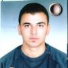 Avatar of mustafa1990