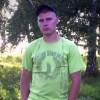 Avatar of Anton Sergeyevich