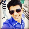 Profile photo of nayanpatel2393