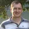 Profile photo of lhmastrodomenico