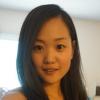 Profile photo of amanda9y